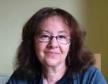 Mary Grand3