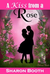 rose-cover-ebook