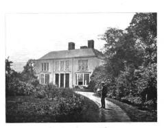 Edgeworthstown_House