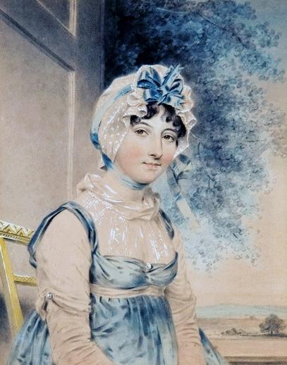 Maria_Edgeworth_by_John_Downman_1807
