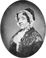 Maria_Edgeworth,_by_Richard_Beard 1841