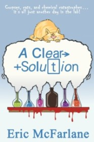 A Clear Solution-small