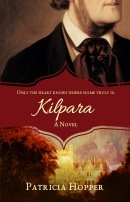 Kilpara_Cover
