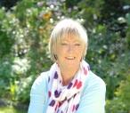 Maggie Cammiss1