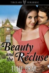Beauty_and_the_Recluse_by_Ellie_Gray-100