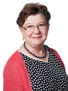 Catherine Kullmann 4 MB