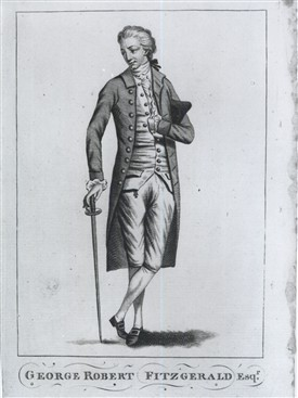 L._Copy_of_George_Robert_Fitzgerald_of_Rockfield_Lodge___Turlough_House_c._1780s__s