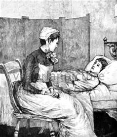nurse-with-patient