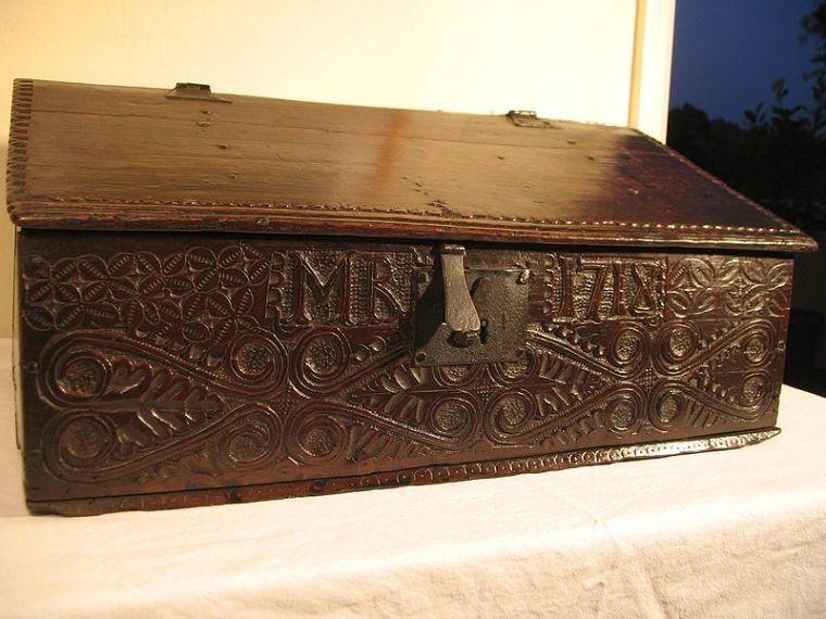 1718-bible-box