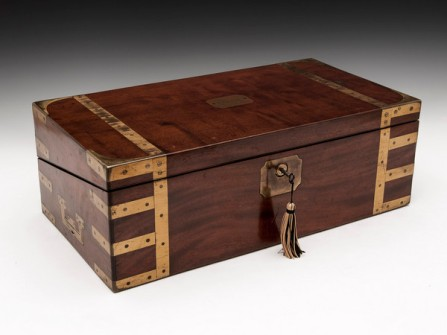 captains-writing-box-1810