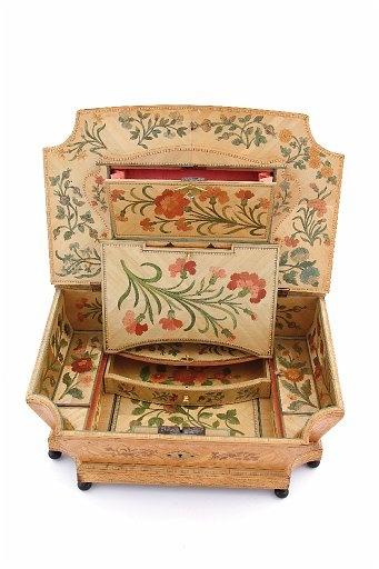 ornate-portable-escritoire