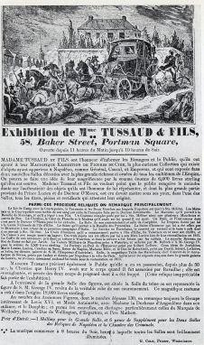 madame_tussaud_affiche_1835