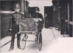 policeman-and-mortuary-cart