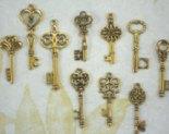 skeleton-keys