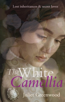 the-white-camellia-cover-juliet-greenwood