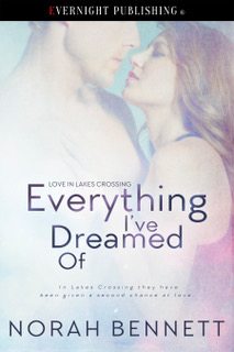 everrything-ive-dreamed-of-evernightpublishing-dec2016-finalimage