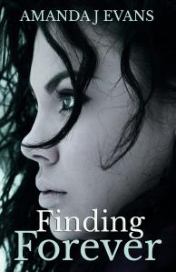 finding-forerver-ebook-final