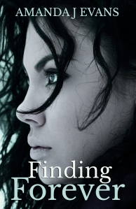 finding-forerver-ebook-final