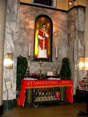 st-valentine-whitefriar-st-church-dublin