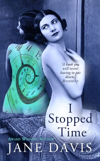 stopped-time-jane-davis