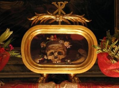 valentines-skull