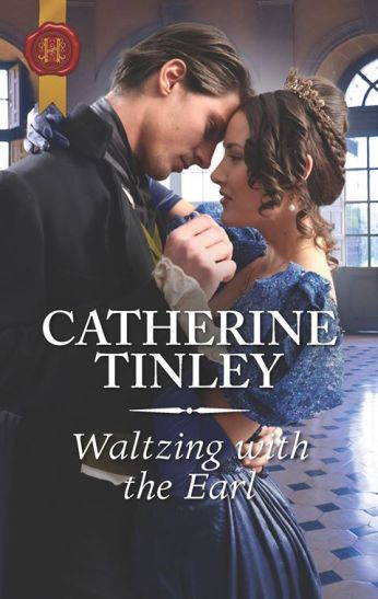 walzting-with-the-earl-catherine-talbot
