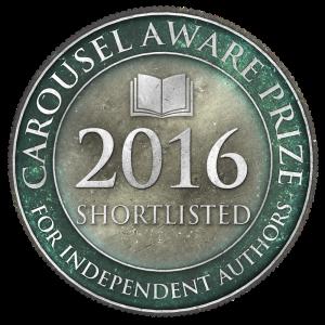 cap_badge_shortlist__2016