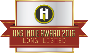 hnsindielonglisted2016