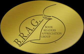 brag-medallion-sticker