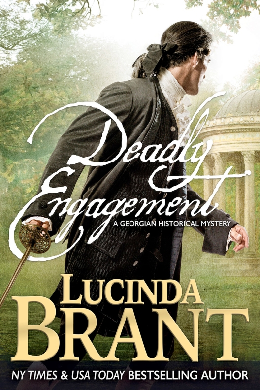 Deadly-Engagement-Lucinda-Brant