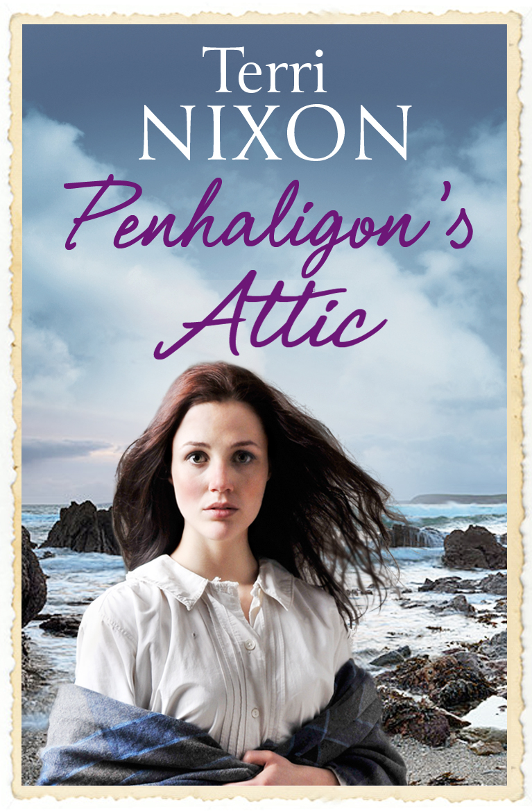Penhaligan's Attic Terri Nixon.jpeg