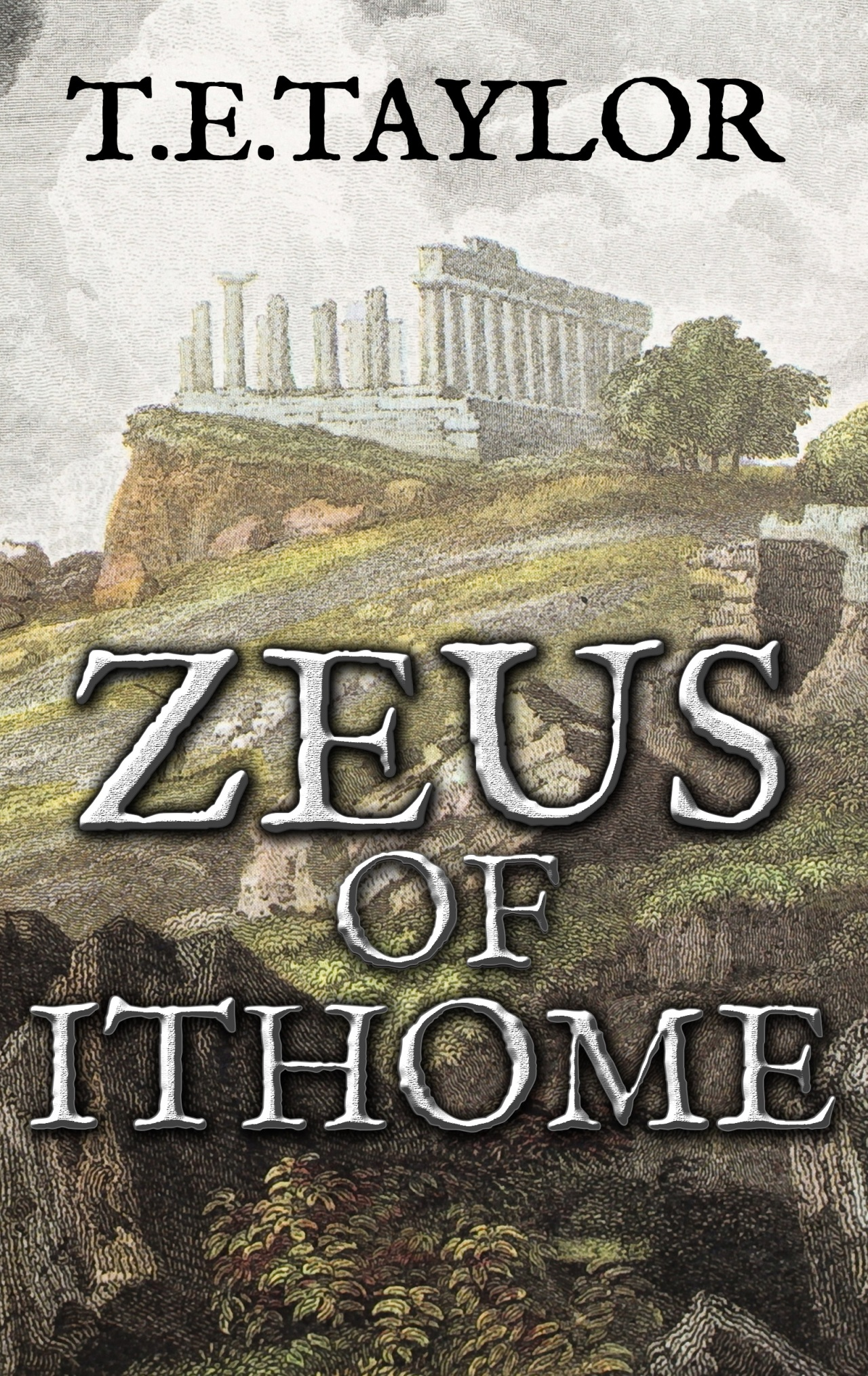 Zeus of Ithome - Tim Taylor.jpg