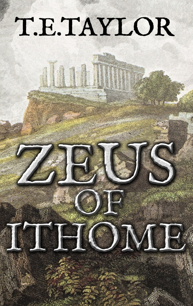 Zeus of Ithome - Tim Taylor.jpg