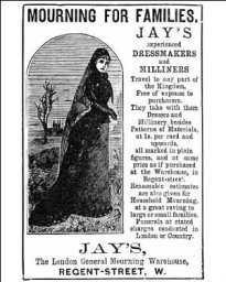 1888-advert-from-illustrated-london-news