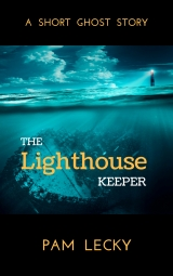 The Lighthouse Keeper V2