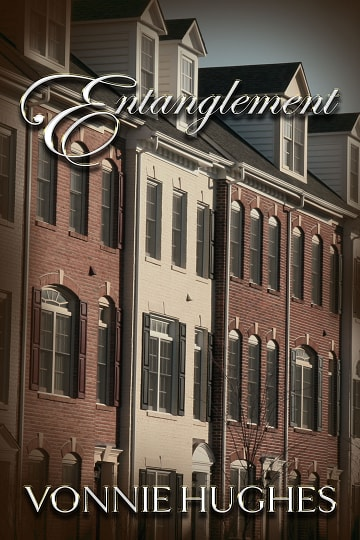 Entanglement cover small
