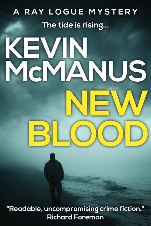 New Blood Final Cover 2