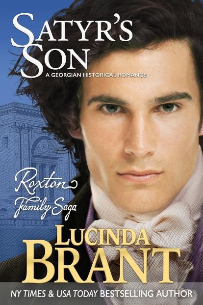 satyrs-son-lucinda-brant-cover-1500x2250