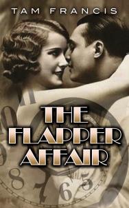 1 Flapper_final_eBook USE
