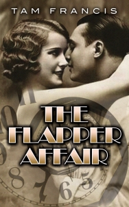 1 Flapper_final_eBook USE