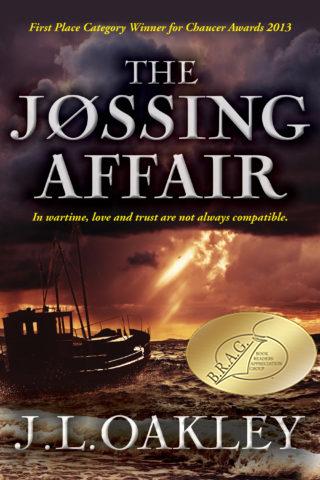 The Jossing Affair