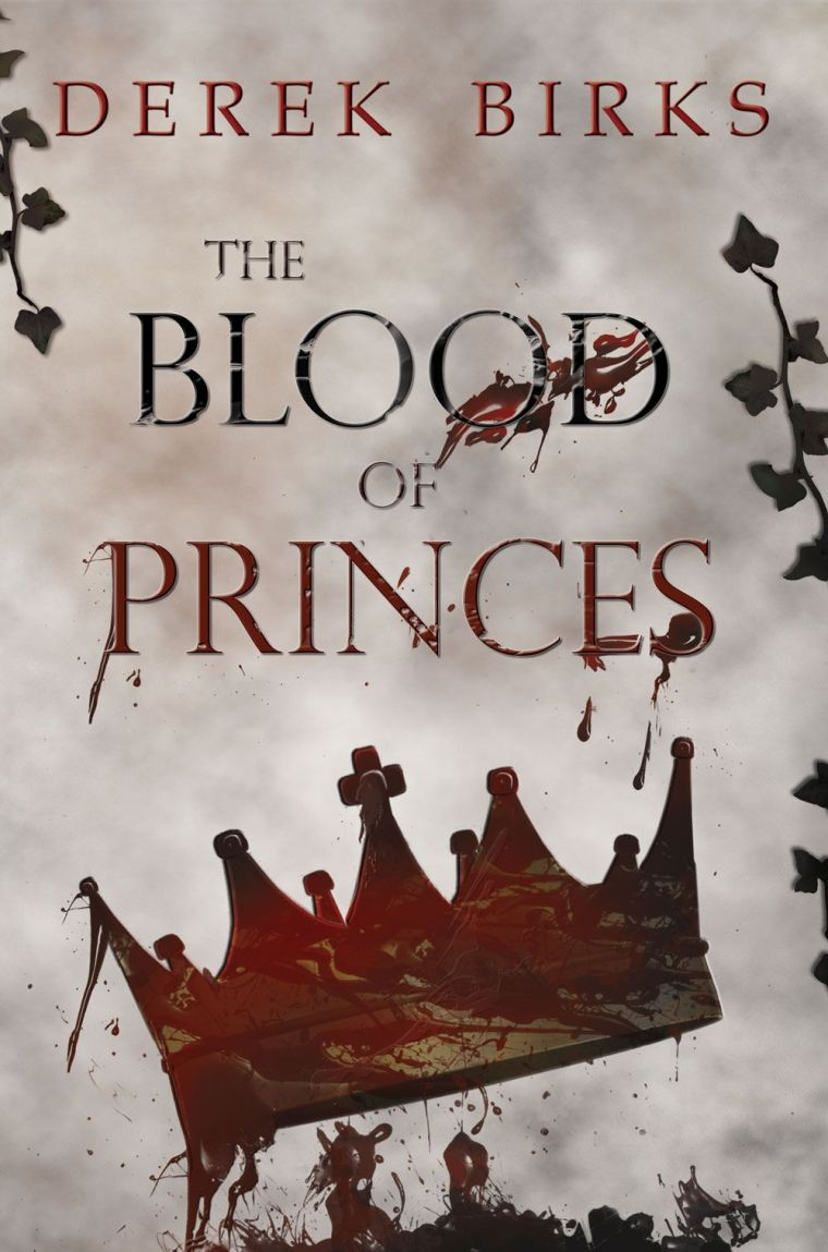 TheBloodOfPrinces-Final_15-5-17-WEB