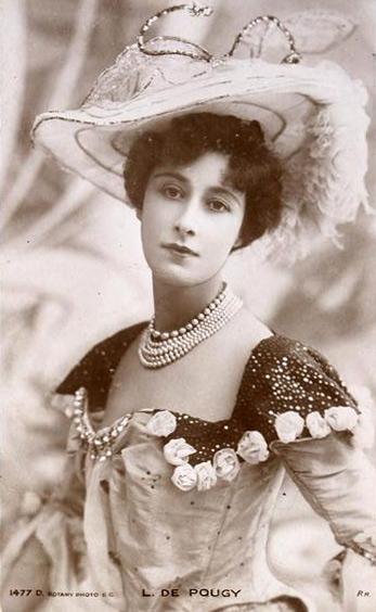 Postcard_depicting_Liane_de_Pougy,_dated_1886