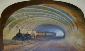 Metropolitan_Railway,_Praed_Street_Junction