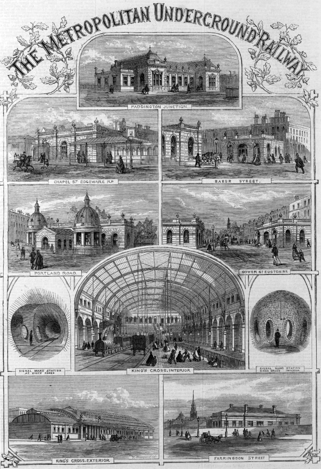 Metropolitan_Underground_Railway_stations