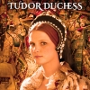 New Release News! Katherine - Tudor Duchess