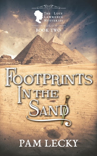 Footprints-EBOOK-Cvr