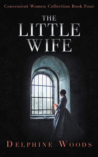 The-Little-Wife-Generic